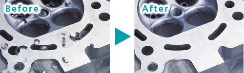 Submerged-Washing-Machine---Cylinder-Head---Before-and-After.jpg
