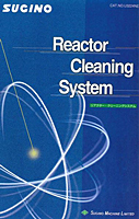 Reactor_Cleaning_System