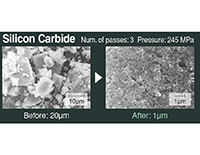 Silicon-Carbide.jpg