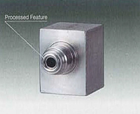 Semiconductor Valve Joint Surface
