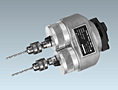 Product Image - Drill Head Drill Chuck Style (Adjustable Spindle)