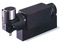 Product Image - Single Roller Superoll SR Series