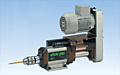 Product Image - GSB Selfeeder