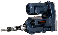 Product Image - Synchro Tapper STE-527