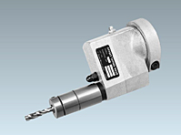 Product Image - Tapper Head Collet Chuck Style (Offset Fixed)