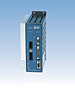 Product Image - Feed Conrtoller UC-81A